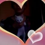 Snapshot_20140420_1